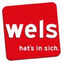 Stadt Wels