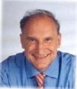 Friedrich Dr. Ganzert