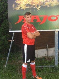 Ivo Petrusic