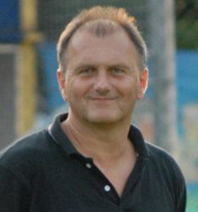 Ralf Dotter